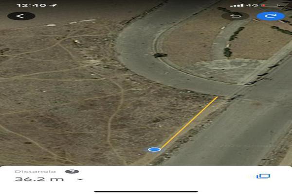 Foto de terreno comercial en venta en calle sn , ex-hacienda santa inés, nextlalpan, méxico, 16804969 No. 02