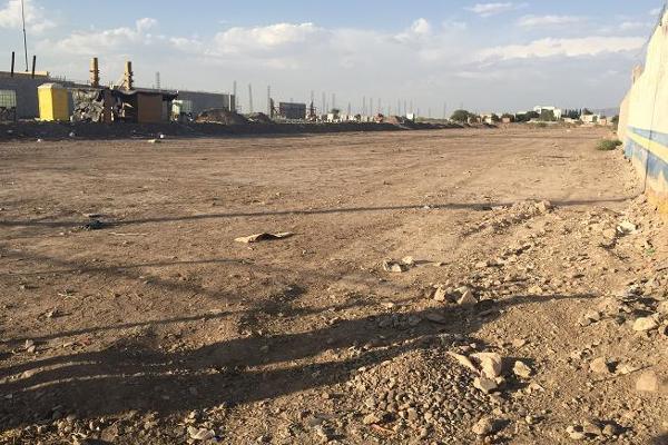 Foto de terreno comercial en venta en calle s/n parcela 60 , el águila, torreón, coahuila de zaragoza, 3460268 No. 04
