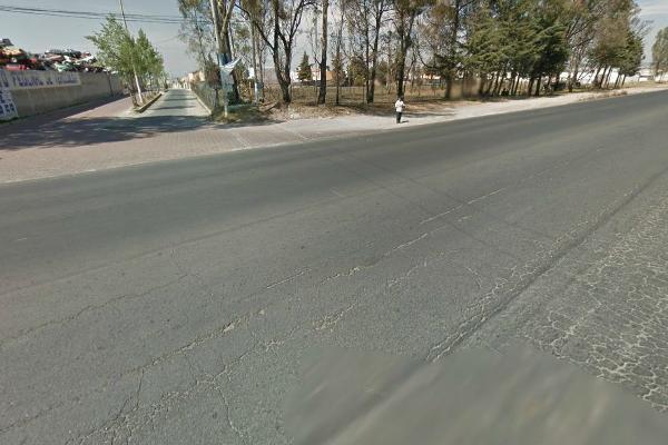 Foto de terreno habitacional en venta en calle s/n predio el cuernito - apizaco tlaxcala , centro, apizaco, tlaxcala, 3109939 No. 02