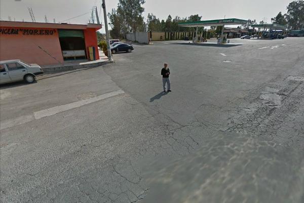 Foto de terreno habitacional en venta en calle s/n predio el cuernito - apizaco tlaxcala , centro, apizaco, tlaxcala, 3109939 No. 05
