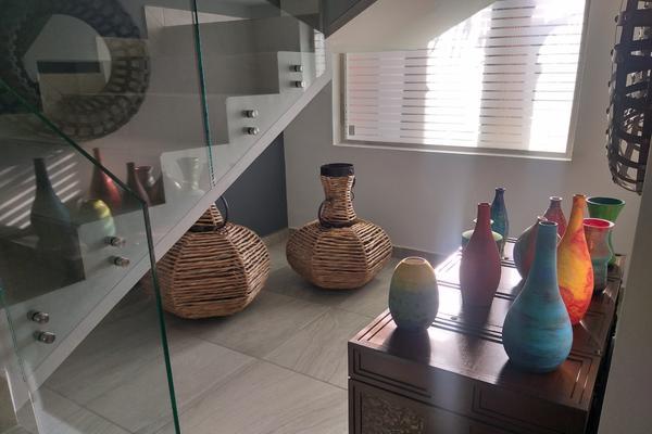 Foto de casa en venta en calle tabgha 5 entre calle belén y cafarnaún , hacienda residencial condominal, hermosillo, sonora, 20390231 No. 08