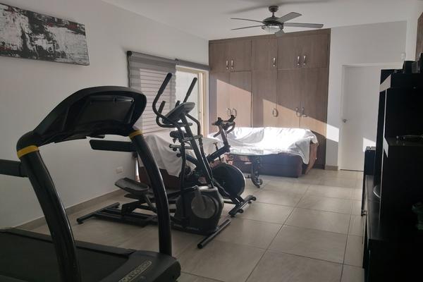 Foto de casa en venta en calle tabgha 5 entre calle belén y cafarnaún , hacienda residencial condominal, hermosillo, sonora, 20390231 No. 10