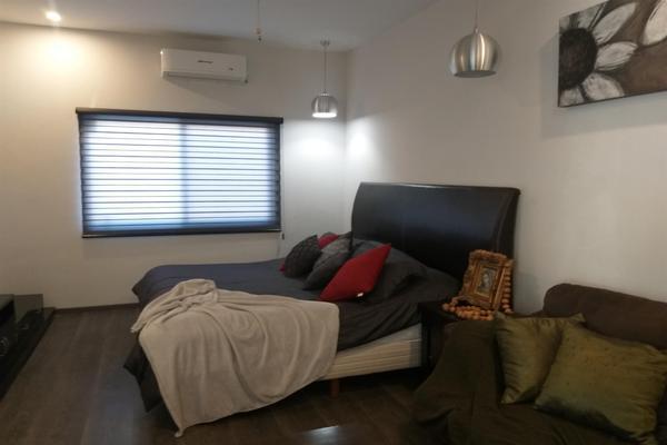 Foto de casa en venta en calle tabgha 5 entre calle belén y cafarnaún , hacienda residencial condominal, hermosillo, sonora, 20390231 No. 11