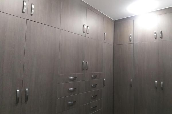Foto de casa en venta en calle tabgha 5 entre calle belén y cafarnaún , hacienda residencial condominal, hermosillo, sonora, 20390231 No. 12