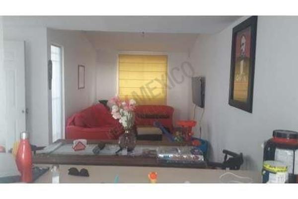 Foto de casa en venta en calle tallo , jardines de santiago, querétaro, querétaro, 5959995 No. 03