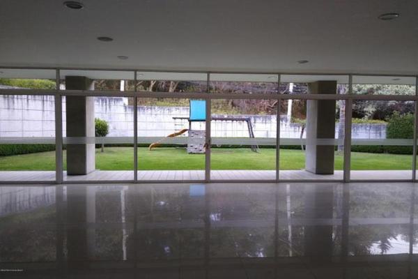 Foto de departamento en venta en calle tamaulipas , cuajimalpa, cuajimalpa de morelos, df / cdmx, 0 No. 20