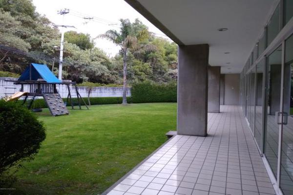 Foto de departamento en venta en calle tamaulipas , cuajimalpa, cuajimalpa de morelos, df / cdmx, 0 No. 21