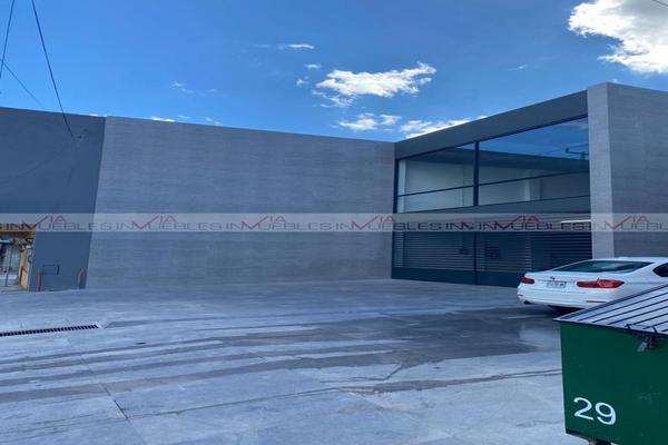 Foto de edificio en venta en calle #, tampiquito, 66240 tampiquito, nuevo león , tampiquito, san pedro garza garcía, nuevo león, 0 No. 08