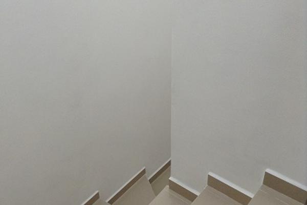 Foto de casa en venta en calle tarasca. res. terr. quetzalcoatl 18, cuautlancingo, cuautlancingo, puebla, 2646975 No. 07