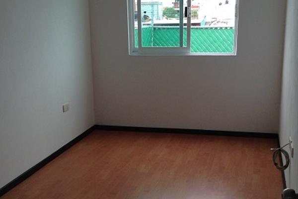 Foto de casa en venta en calle tarasca. res. terr. quetzalcoatl 18, cuautlancingo, cuautlancingo, puebla, 2646975 No. 12