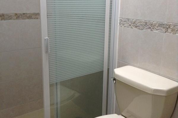 Foto de casa en venta en calle tarasca. res. terr. quetzalcoatl 18, cuautlancingo, cuautlancingo, puebla, 2646975 No. 13