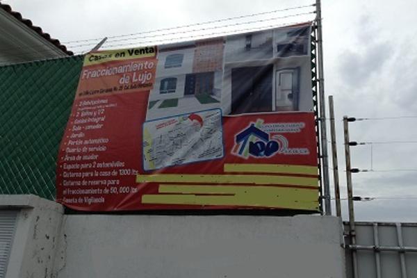 Foto de casa en venta en calle tarasca. res. terr. quetzalcoatl 18, cuautlancingo, cuautlancingo, puebla, 2646975 No. 15