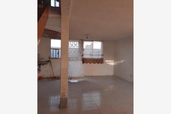 Foto de casa en venta en calle tepotzotlan 15, ex hacienda de guadalupe, zumpango, méxico, 0 No. 02
