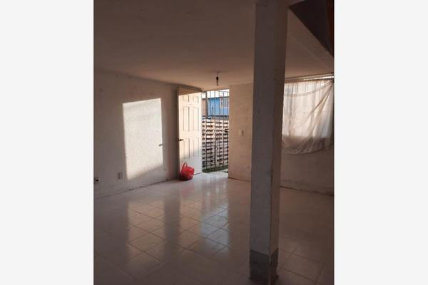 Foto de casa en venta en calle tepotzotlan 15, ex hacienda de guadalupe, zumpango, méxico, 0 No. 04