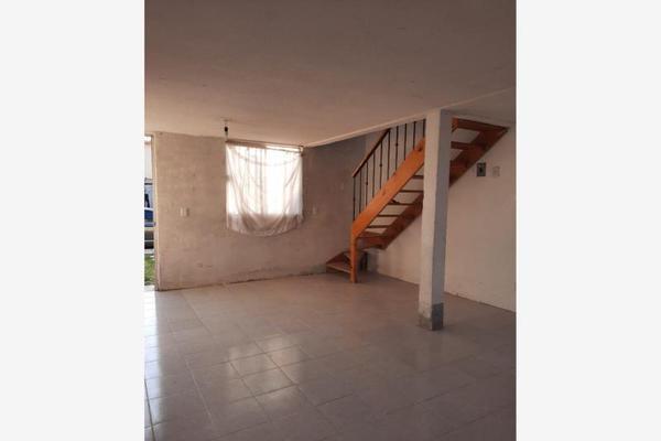 Foto de casa en venta en calle tepotzotlan 15, ex hacienda de guadalupe, zumpango, méxico, 0 No. 05