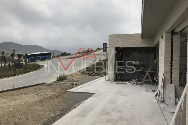 Foto de casa en venta en calle #, terralta, 66010 terralta, nuevo león , rinconada, garcía, nuevo león, 13334943 No. 14