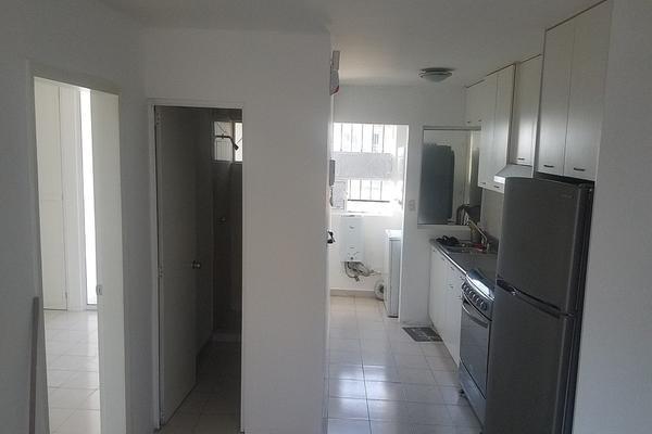 Foto de departamento en renta en calle tetecala colonia morelos , morelos, tijuana, baja california, 5424818 No. 03