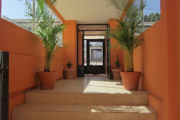 Foto de departamento en renta en calle tetecala colonia morelos , morelos, tijuana, baja california, 5424818 No. 04