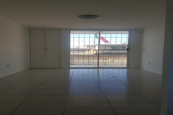 Foto de departamento en renta en calle tetecala colonia morelos , morelos, tijuana, baja california, 5424818 No. 06