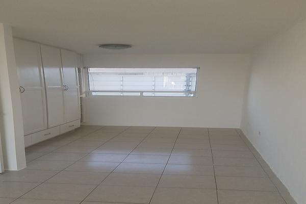 Foto de departamento en renta en calle tetecala colonia morelos , morelos, tijuana, baja california, 5424818 No. 08