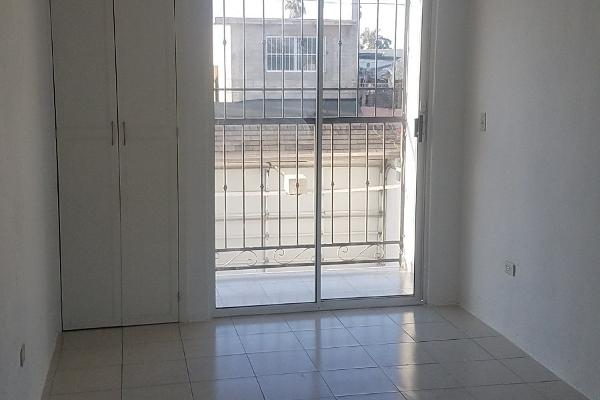 Foto de departamento en renta en calle tetecala colonia morelos , morelos, tijuana, baja california, 5424818 No. 09