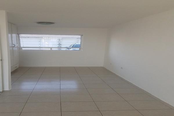 Foto de departamento en renta en calle tetecala colonia morelos , morelos, tijuana, baja california, 5424818 No. 11