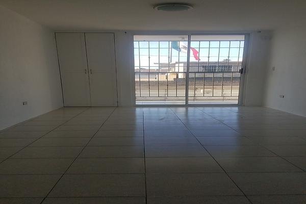 Foto de departamento en renta en calle tetecala colonia morelos , morelos, tijuana, baja california, 5424818 No. 12