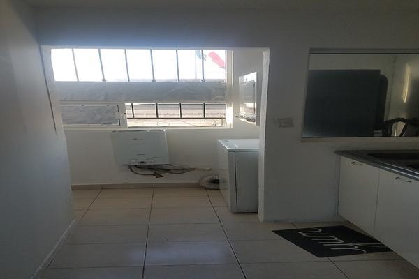 Foto de departamento en renta en calle tetecala colonia morelos , morelos, tijuana, baja california, 5424818 No. 13