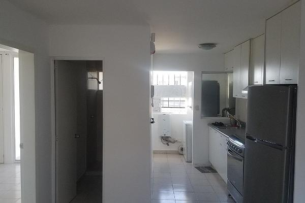 Foto de departamento en renta en calle tetecala colonia morelos , morelos, tijuana, baja california, 5424818 No. 18