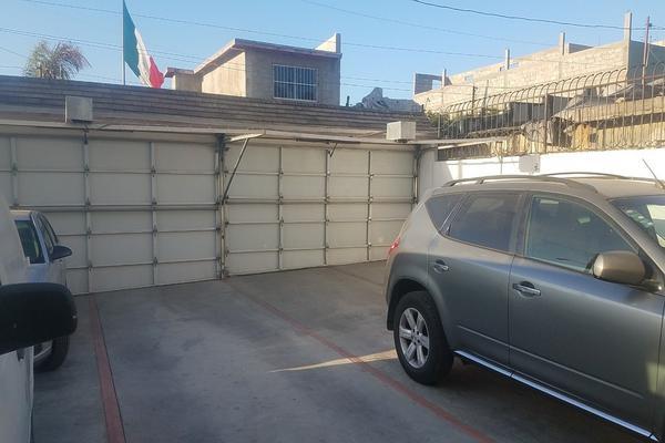 Foto de departamento en renta en calle tetecala colonia morelos , morelos, tijuana, baja california, 5424818 No. 21