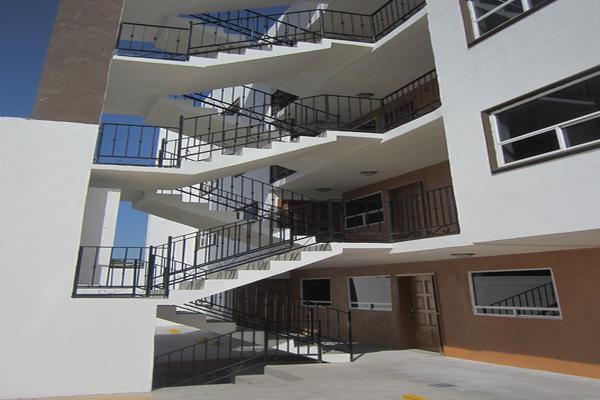 Foto de departamento en renta en calle tetecala colonia morelos , morelos, tijuana, baja california, 5424818 No. 23