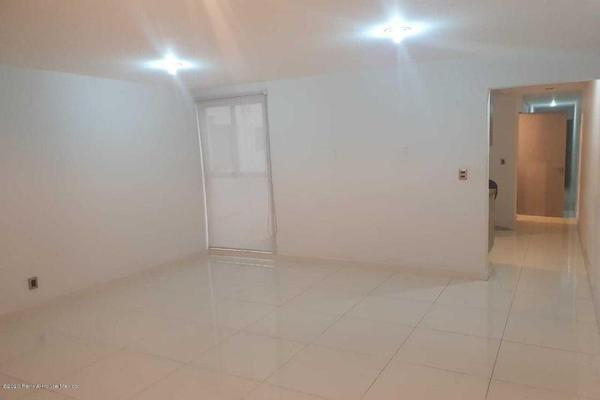 Foto de departamento en renta en calle tokio 800, portales sur, benito juárez, df / cdmx, 13365114 No. 03