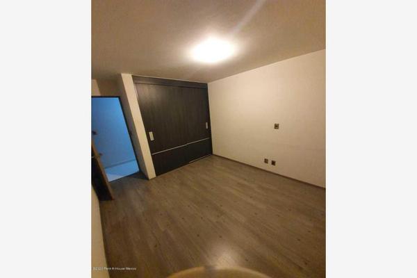 Foto de departamento en renta en calle tokio 800, portales sur, benito juárez, df / cdmx, 13365114 No. 06