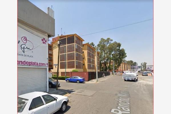 Foto de departamento en venta en calle tollocan 13, los girasoles, coyoacán, df / cdmx, 0 No. 04