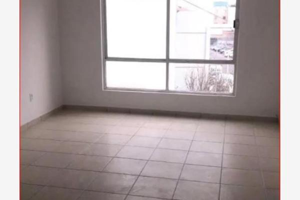 Foto de departamento en venta en calle tollocan 13, los girasoles, coyoacán, df / cdmx, 0 No. 05
