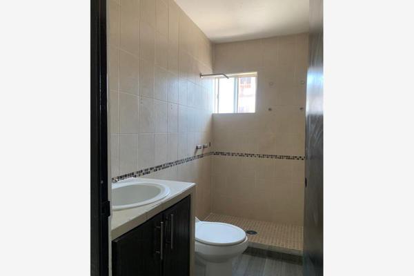 Foto de casa en venta en calle tres 191, lomas de rio medio ii, veracruz, veracruz de ignacio de la llave, 0 No. 03