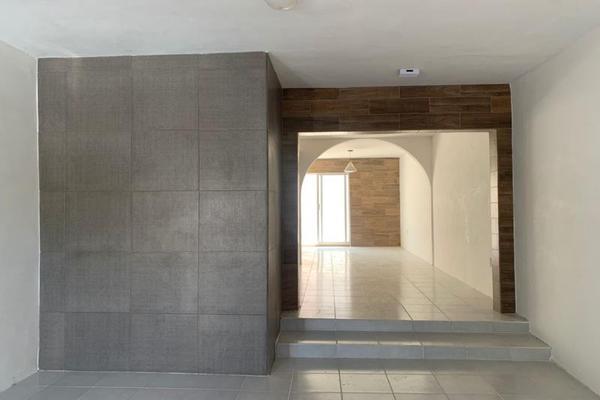 Foto de casa en venta en calle tres 191, lomas de rio medio ii, veracruz, veracruz de ignacio de la llave, 0 No. 05