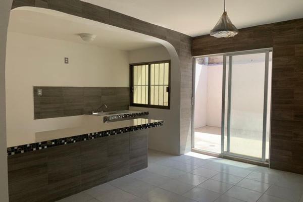 Foto de casa en venta en calle tres 191, lomas de rio medio ii, veracruz, veracruz de ignacio de la llave, 0 No. 06