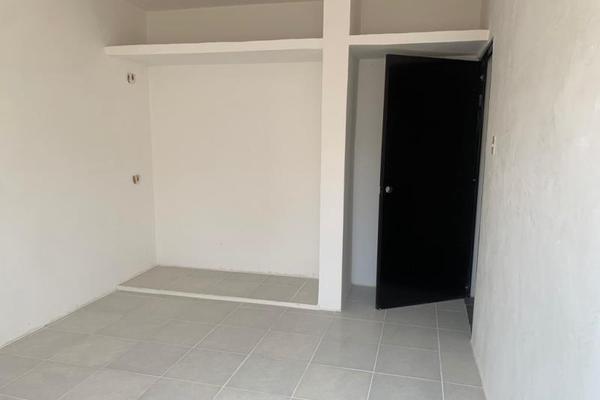 Foto de casa en venta en calle tres 191, lomas de rio medio ii, veracruz, veracruz de ignacio de la llave, 0 No. 09