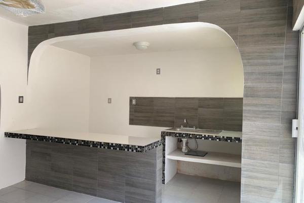 Foto de casa en venta en calle tres 191, lomas de rio medio ii, veracruz, veracruz de ignacio de la llave, 0 No. 10