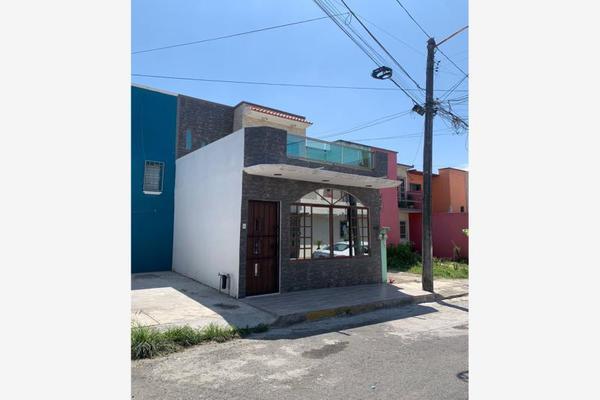 Foto de casa en venta en calle tres 191, lomas de rio medio ii, veracruz, veracruz de ignacio de la llave, 0 No. 11