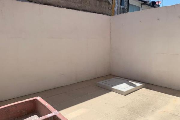 Foto de casa en venta en calle tres 191, lomas de rio medio ii, veracruz, veracruz de ignacio de la llave, 0 No. 13