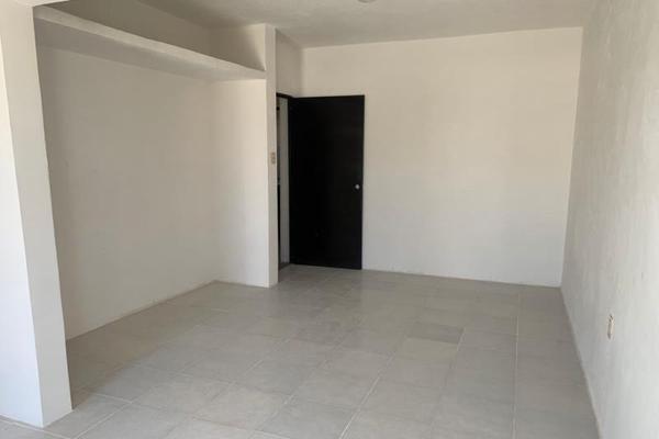 Foto de casa en venta en calle tres 191, lomas de rio medio ii, veracruz, veracruz de ignacio de la llave, 0 No. 15
