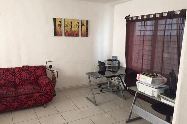Foto de casa en venta en calle tulum pomoca , nacajuca, nacajuca, tabasco, 7151938 No. 03