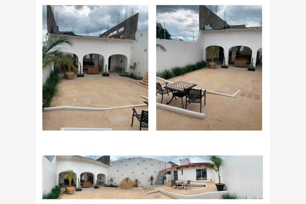Foto de casa en venta en calle unión 18, san jerónimo tlacochahuaya, san jerónimo tlacochahuaya, oaxaca, 18750668 No. 01