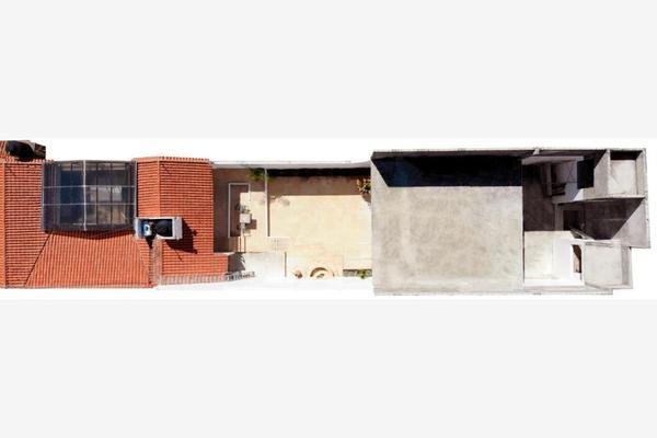 Foto de casa en venta en calle unión 18, san jerónimo tlacochahuaya, san jerónimo tlacochahuaya, oaxaca, 18750668 No. 04