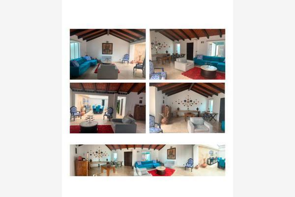 Foto de casa en venta en calle unión 18, san jerónimo tlacochahuaya, san jerónimo tlacochahuaya, oaxaca, 18750668 No. 06