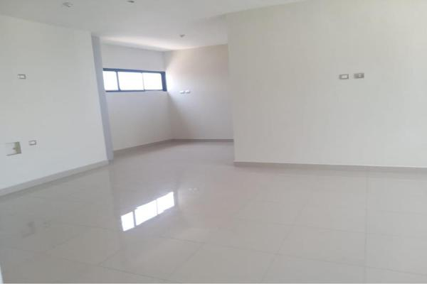 Foto de departamento en venta en calle v 0000, colinas de san jerónimo, monterrey, nuevo león, 8766167 No. 09