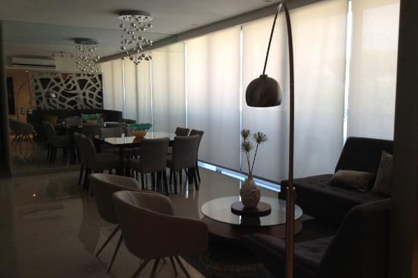 Foto de departamento en venta en calle v , san jerónimo, monterrey, nuevo león, 4644850 No. 03