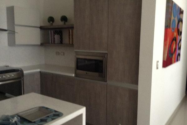 Foto de departamento en venta en calle v , san jerónimo, monterrey, nuevo león, 4644850 No. 05